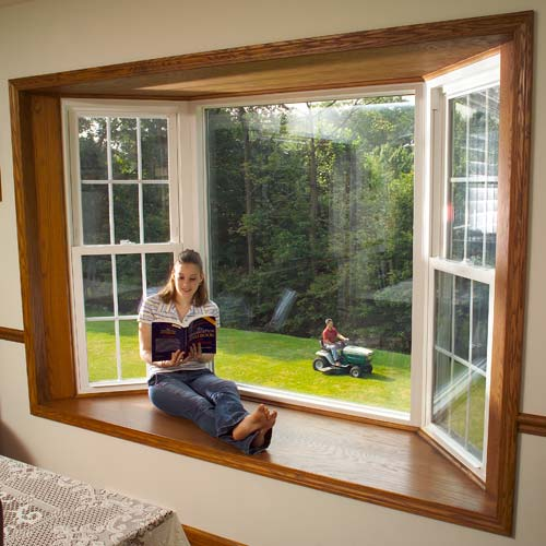 Johnstown pennsylvania vinyl replacement windows salem for Replacement window design ideas