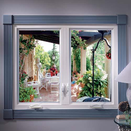 Johnstown pennsylvania vinyl replacement windows salem for Anderson casement windows