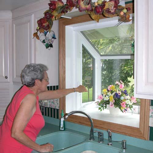 Johnstown pennsylvania vinyl replacement windows salem