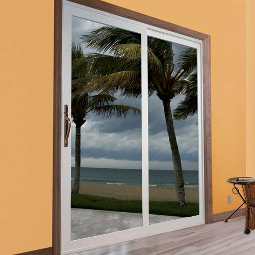 Sliding Patio Storm Doors 500 x 500