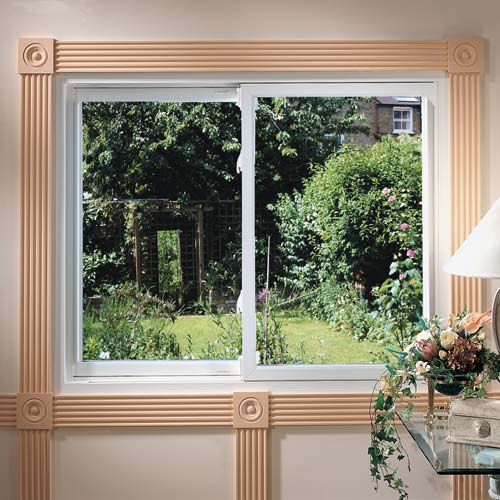 Johnstown pennsylvania vinyl replacement windows salem for Replacement slider windows